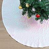 Top 10 Iridescent Christmas Decorations