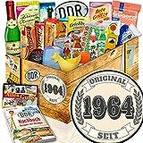 Original seit 1964 ++ Ostpaket ++ 1964 Geschenkbox -