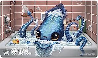 Star City Games Creature Collection Playmat - Kraken (B01456DNJE)