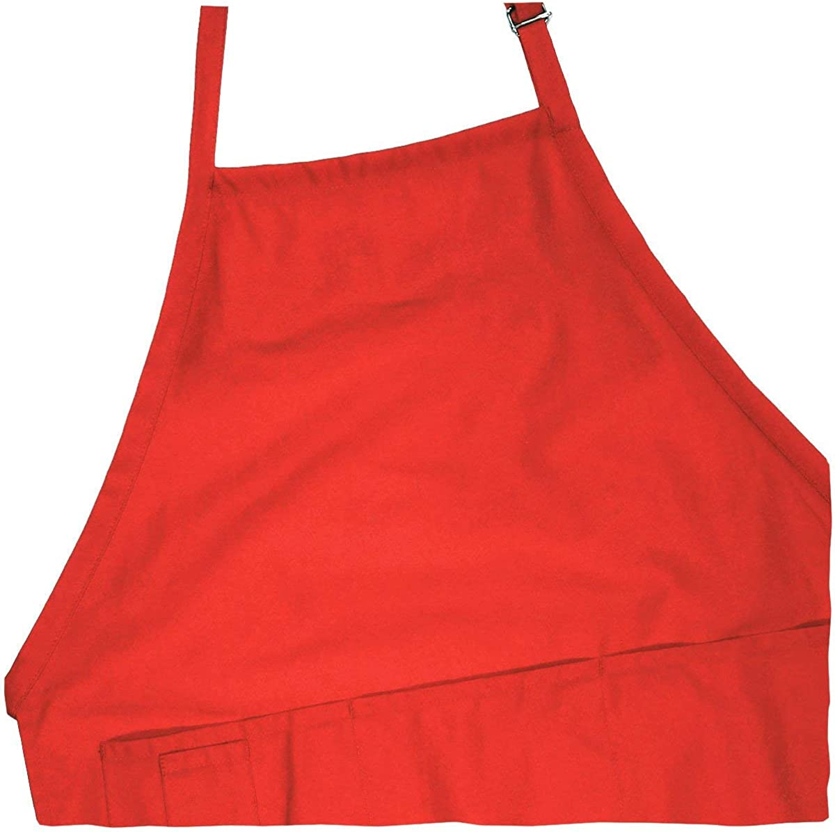 ApronMen - All stores are sold Adjustable Oklahoma City Mall BBQ Grill for Apron One Size Men