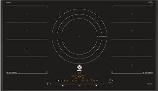 Amazon.es: Vidrio - Placas / Hornos y placas de cocina ...