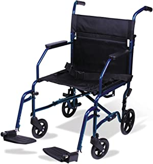 Best manual wheelchair price Reviews