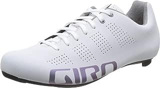 Empire Acc Cycling Shoe - Women's