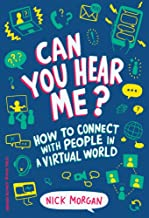 Best can you hear me nick morgan Reviews