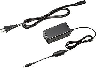 パナソニック ACアダプター ルミックス DMW-AC10