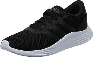 adidas LITE RACER 2.0 womens Women Road Running Shoes