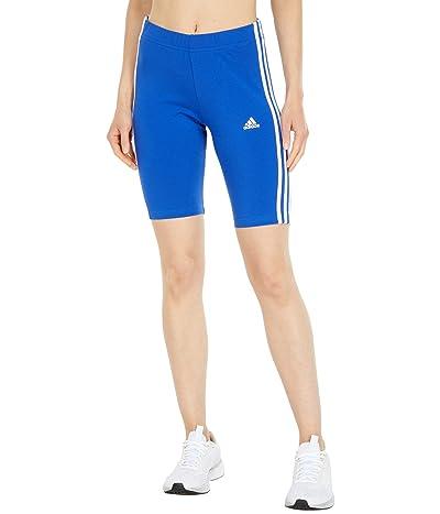 adidas Essentials 3-Stripes Bike Shorts