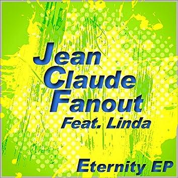Eternity - EP (feat. Linda)