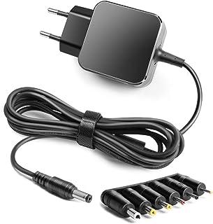Amazon.es: cargador universal portatil - TAIFU