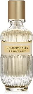 Eaudemoiselle De Givenchy For Women By Givenchy Eau-de-toilette Spray, 1.7-Ounce