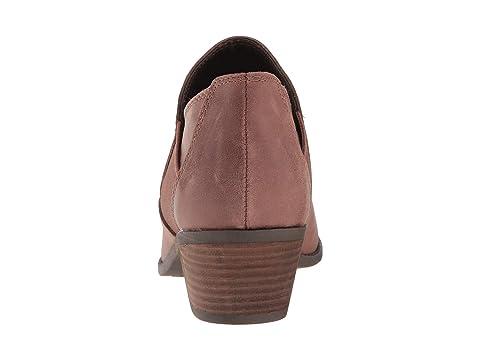 Daim Leathernutmeg Aussi Leatherblack Noir Suedeluggage Moi Zo w4zqff6