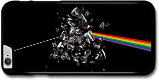 coque iphone 6 prisma