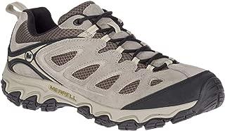 Best merrell men's pulsate ventilator hiking shoe Reviews