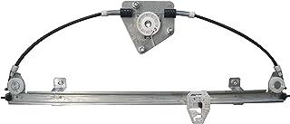 Switch Console a 3 Pulsanti per Fiat Ducato Doblo Peugeot Citroen Relay siwetg