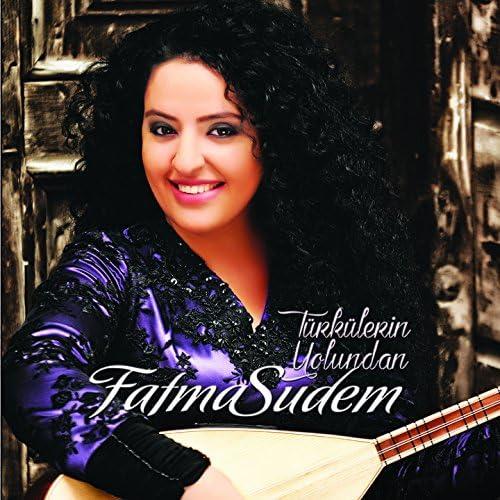 Fatma Sudem