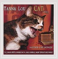 14 Cool Cat Songs