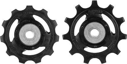 ultegra pulley wheels