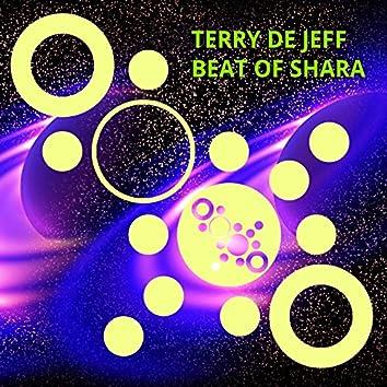 Beat of Shara