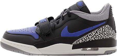 Nike Air Jordan Legacy 312 Low Mens Mens Cd7069-041