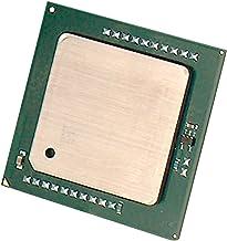 Hewlett Packard Enterprise Intel Xeon E5-2698 v4 - Procesador (Intel® Xeon® E5 v4, 2,2 GHz, LGA 2011-v3, Servidor/estación de Trabajo, 14 NM, E5-2698V4)