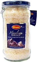 Shan - Himalayan Pink Salt - 340g (pack of 2)
