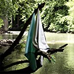 Wise Owl Outfitters Camping Towel - Ultra Soft Compact Quick Dry Microfiber - Great For Fitness, Hiking, Yoga, Travel…