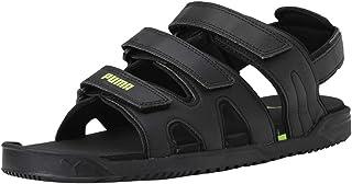 Puma Unisex's Glare Idp Thong Sandals