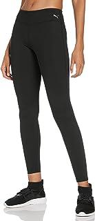 Puma Performance Full Tight W Legging Femme, Noir, FR (Taille Fabricant : XS)