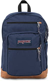 Cool Student Backpack