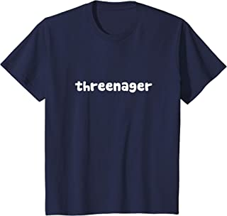 Best threenager shirt boy Reviews