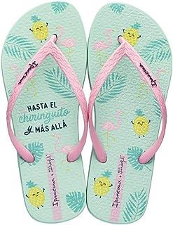Amazon.es: Mr. Wonderful - Incluir no disponibles: Zapatos y ...