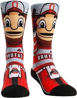 avalanche hockey socks