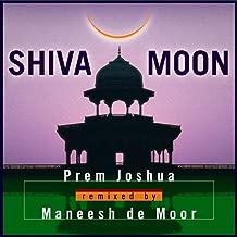 prem joshua shiva moon mp3
