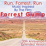 Aquarius / Let the Sunshine in (From 'Forrest Gump')