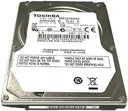 Best toshiba 320gb hard drive Reviews