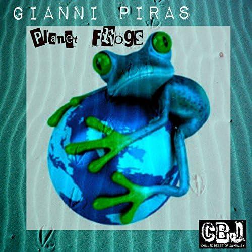 Gianni Piras