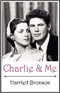 Charlie and Me