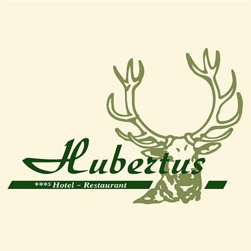Restaurant Hotel Hubertus