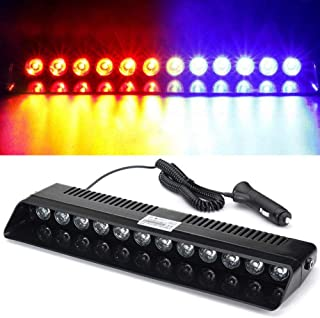 Best emergency light board Reviews