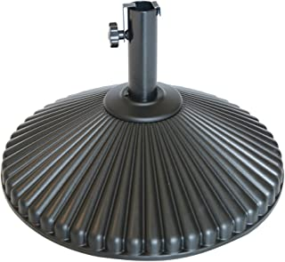 Best heavy umbrella base Reviews