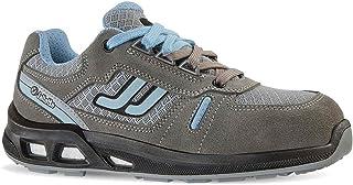 Jallatte - Chaussure basse de sécurité LAIA SAS S1P SRC