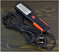 Suchergebnis Auf Für Arbeitslampe Mit Kabel