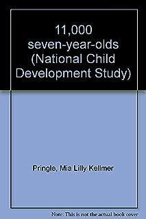 11,000 seven-year-olds (National Child Development Study)