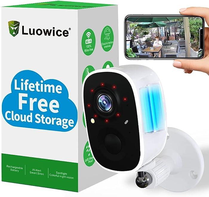 Top 10 Echo Smart Home