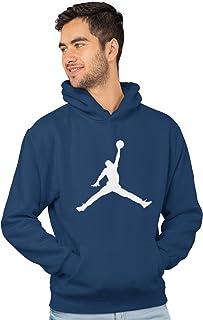 ABSOLUTE DEFENSE Basketball Hoodies for Men Women Casual Stylish Sweatshirt Regular fit Winter Jacket Boy Girl Hoodie