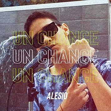 Un Chance