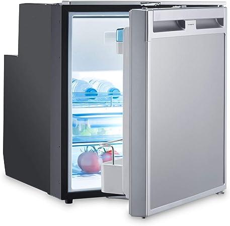 Dometic kühlschrank kühlt nicht mit strom
