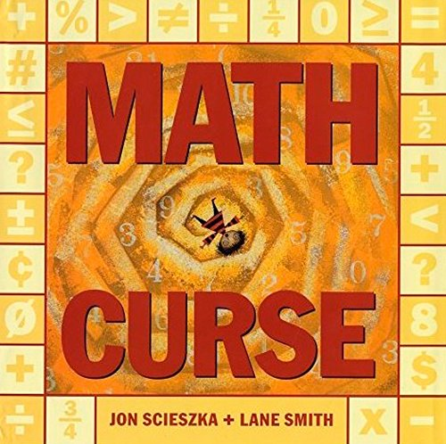 Math Curseの詳細を見る