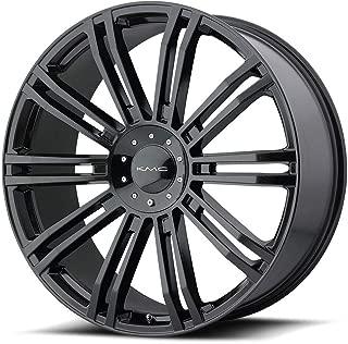 Wheels Rims 20
