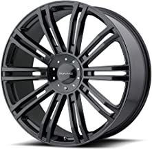 Wheels Rims 20